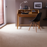 Life Style Champion Twist Carpet - £4.99 m2